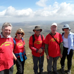 SAM_1479 Top Of Whernside
